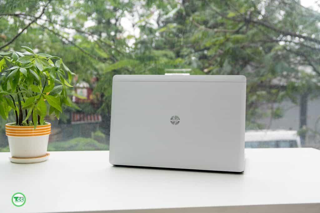 laptop-tcc-hp-9470m-3-1024×683