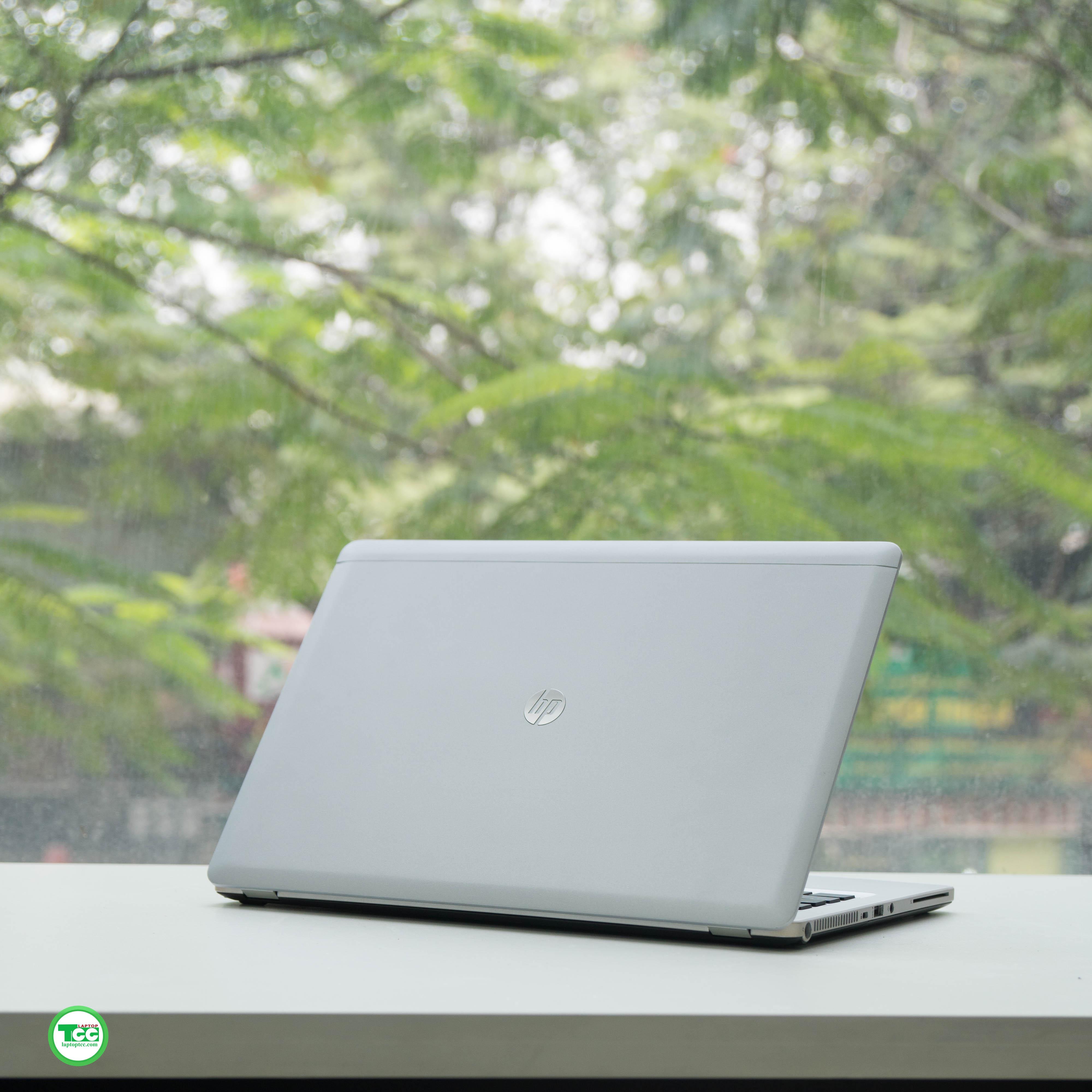 laptop tcc hp 9480m (2)
