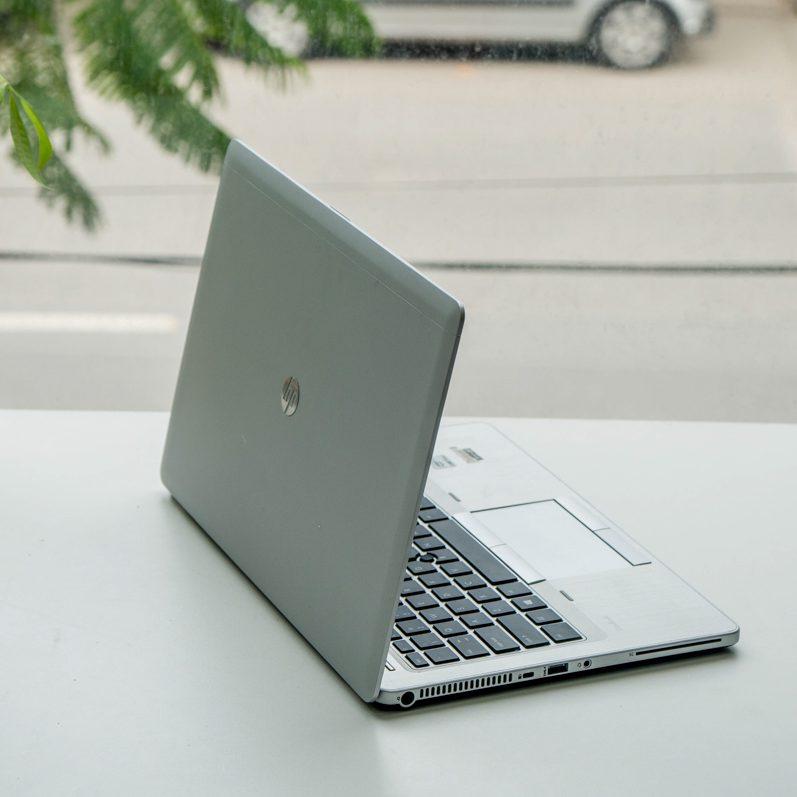 laptop tcc hp elitebook 9470m