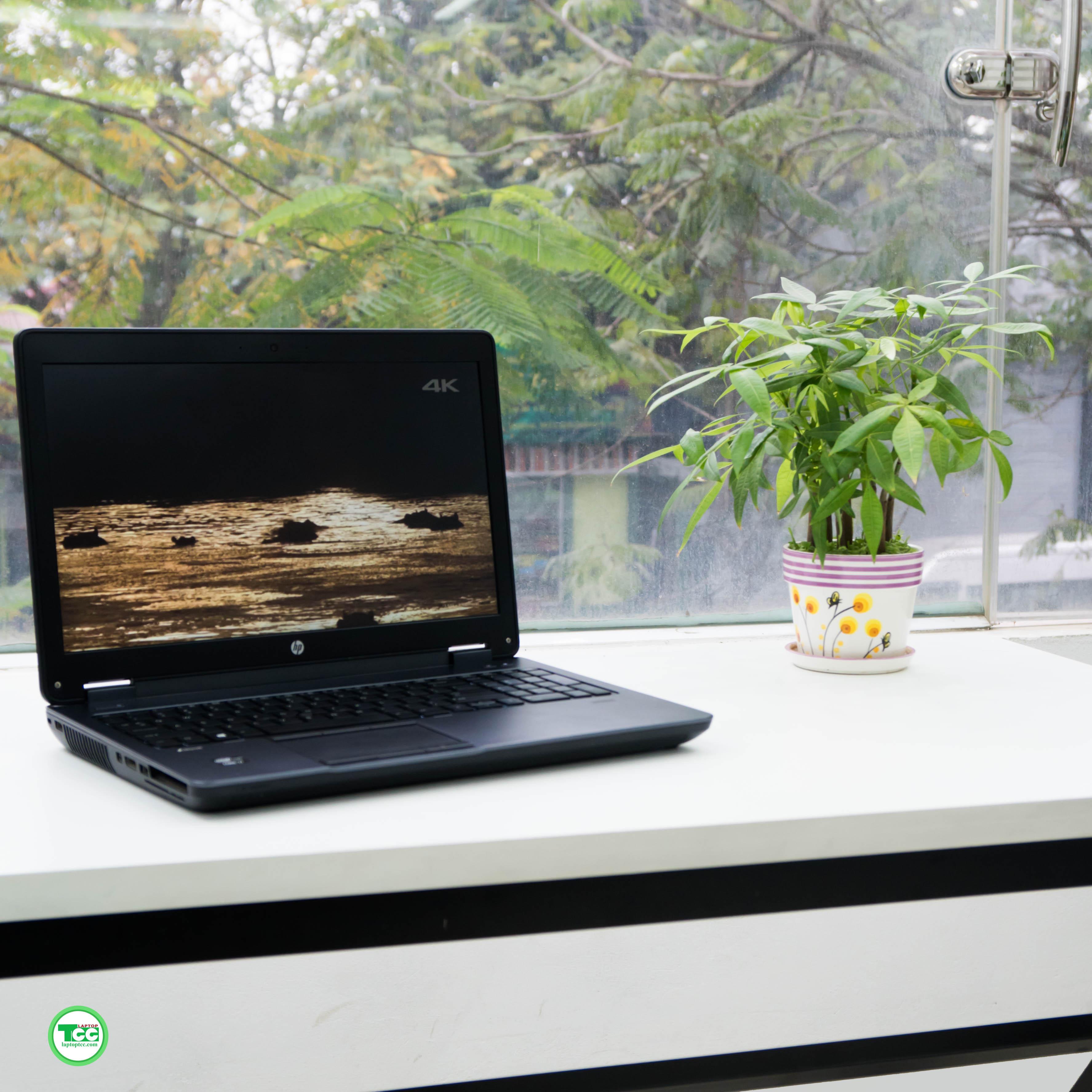 laptop tcc hp zbook 15 g2 (5)