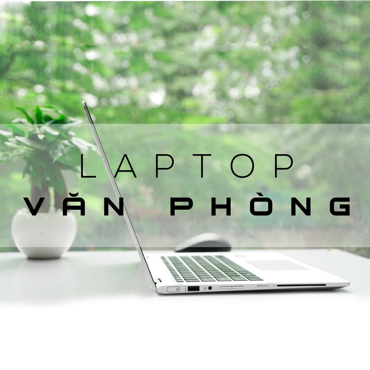 VAN PHONG