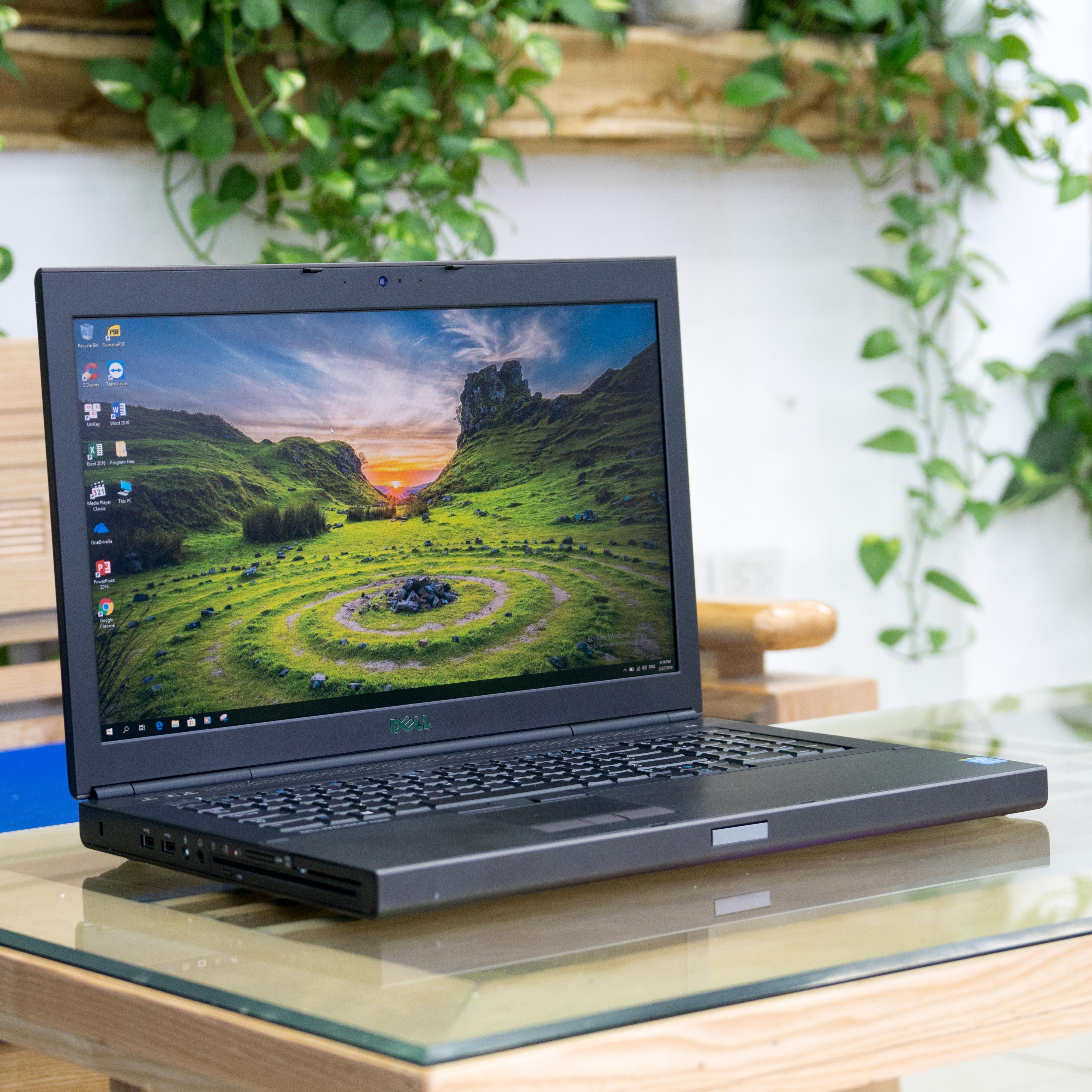 laptop tcc Dell Precision M6800 (4)