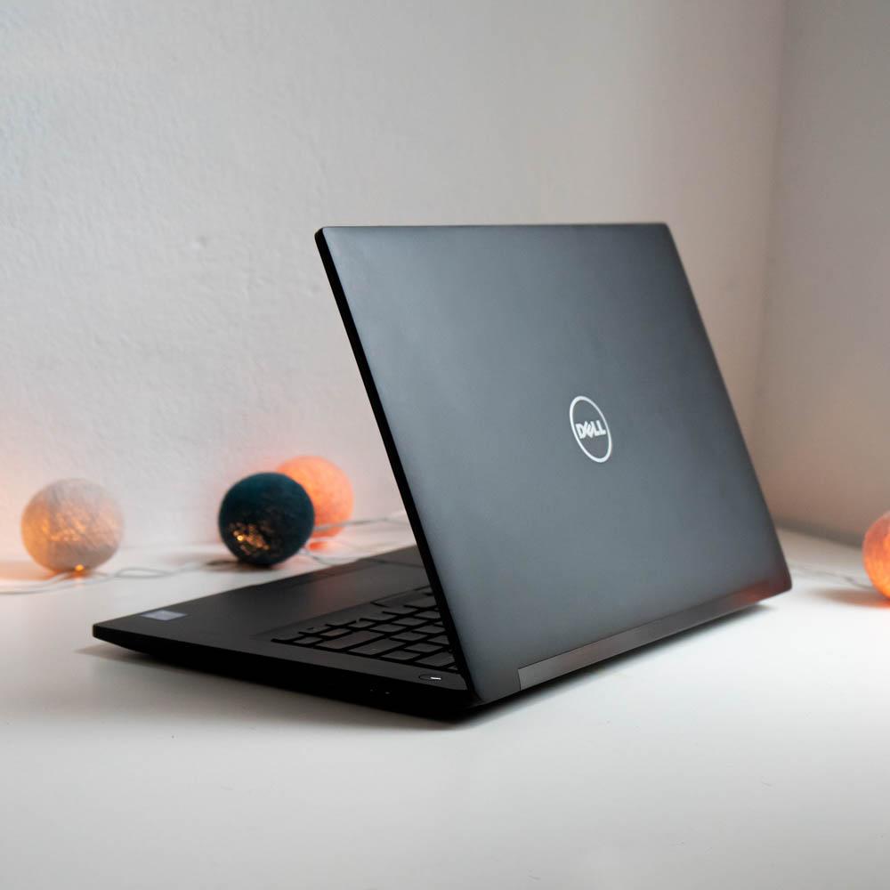 Laptop TCC Dell Latitude E7480 (29)