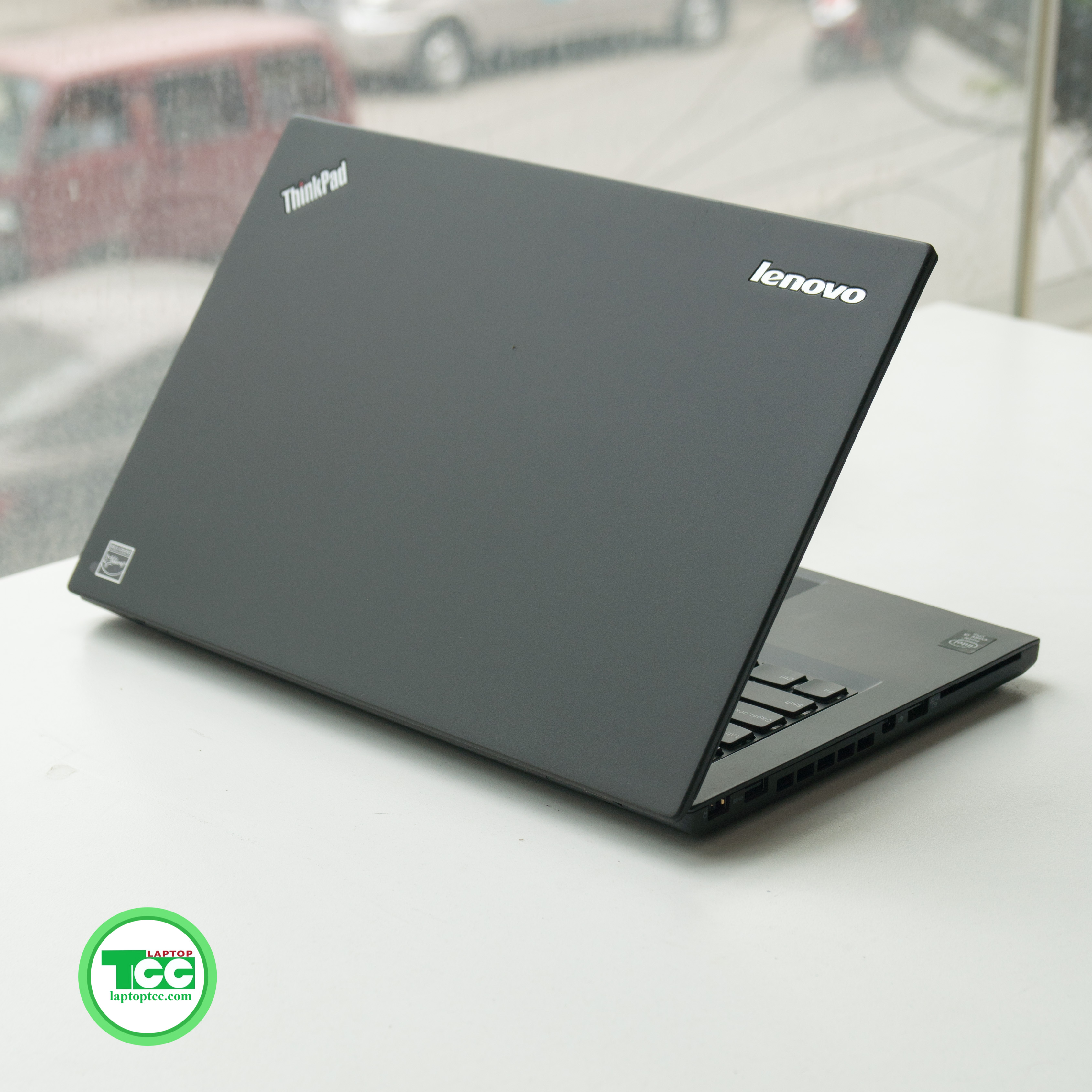 Laptop TCC Lenovo Thinpad T450s (13)