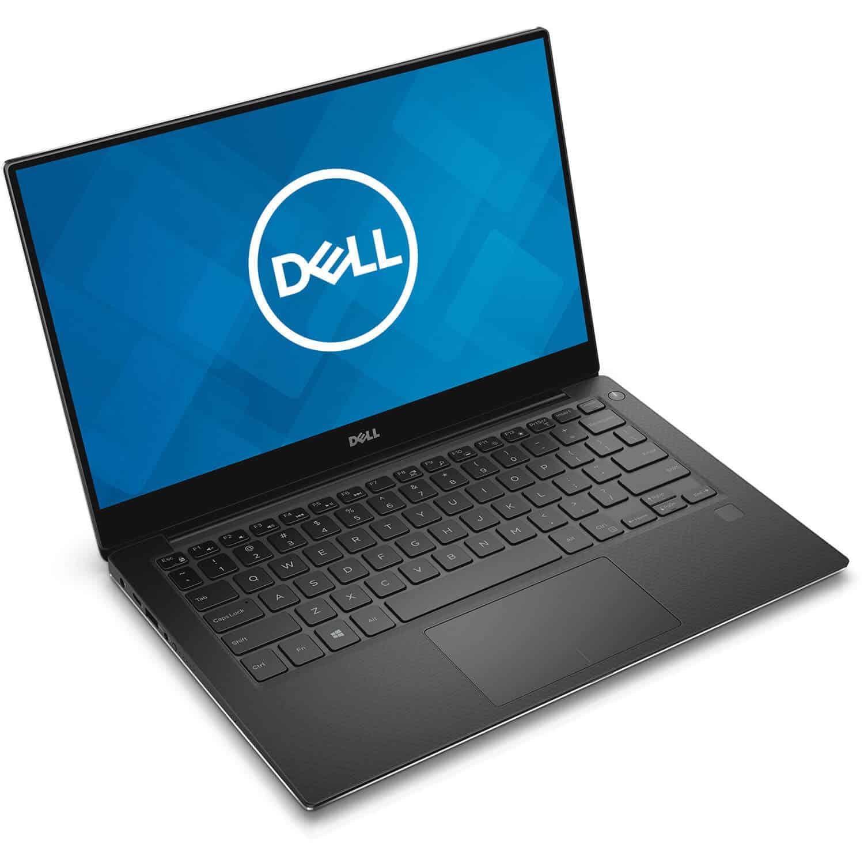 Laptop TCC Dell XPS 9370
