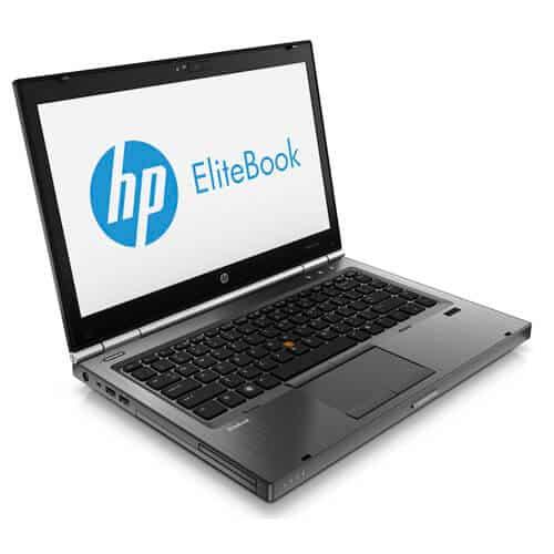 hp-elitebook-8770w-1