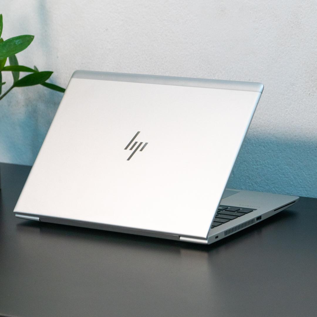HP 830 G5 LaptopTCC (17)