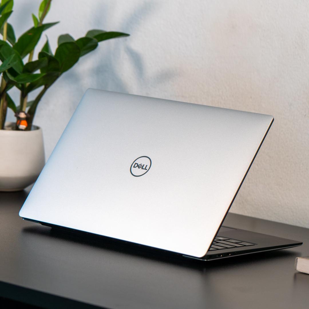 Laptop TCC Dell XPS 9380 (7)