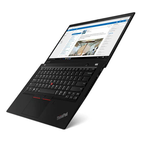Lenovo-ThinkPad-T490s