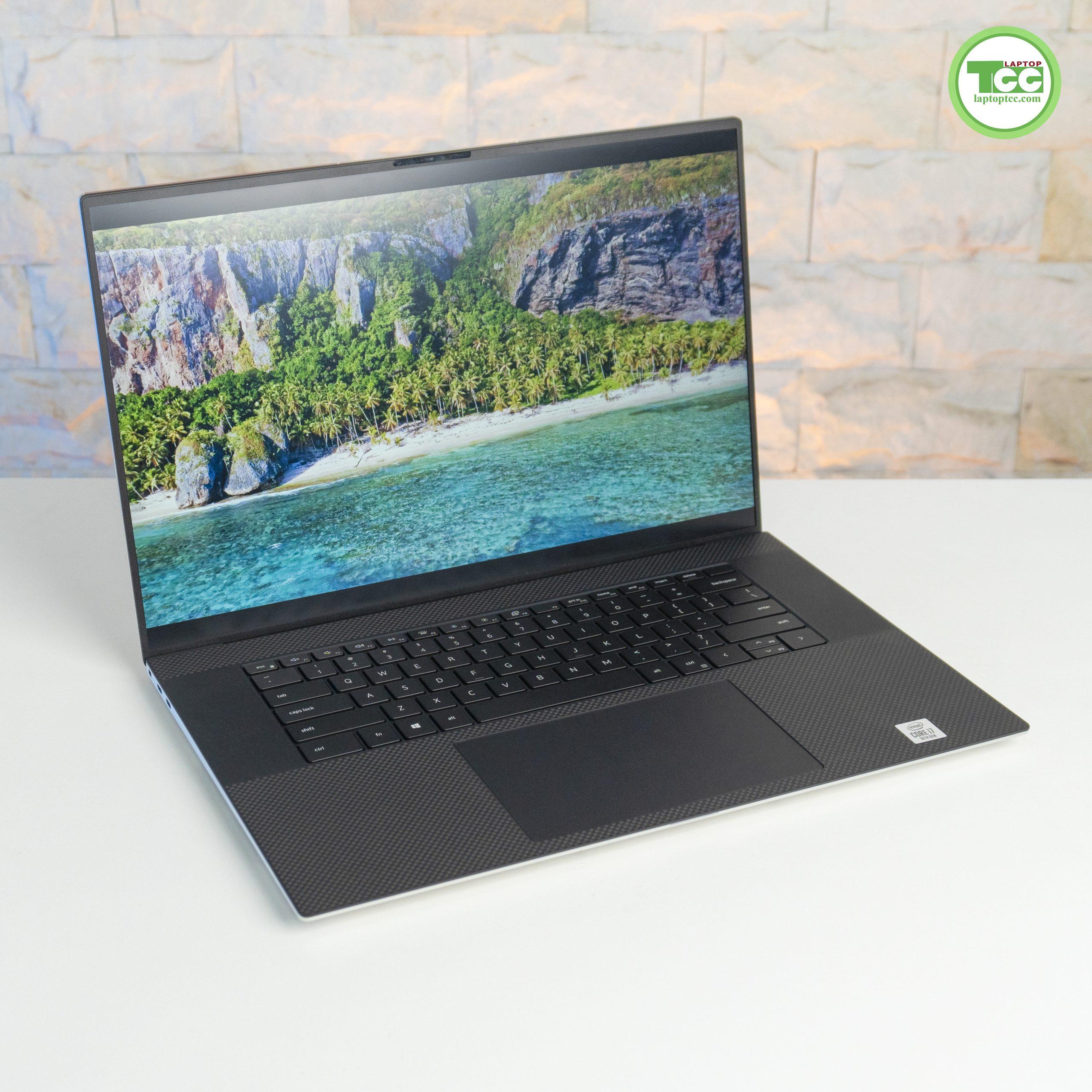 AZZ06209-DELL XPS 97001-1