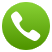 Accept Call icon PNG and SVG Vector Free Download